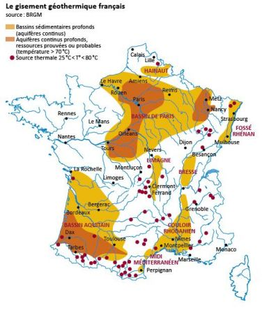 carte_geothermie_en_France.JPG